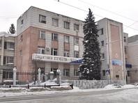 Прокуратура предположила, чем могли заразиться 74 курсанта суворовского училища в Ульяновской области в 2017 году