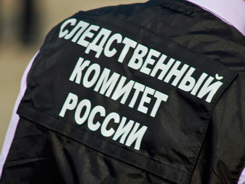 Двух новорожденных детей в воскресенье утром нашли мертвыми на мусороперерабатывающем заводе в Волгограде