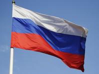 Иностранных граждан, участвовавших в протестных акциях в России, лишают вида на жительство (ВНЖ) и заставляют покинуть страну