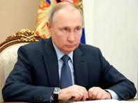 На днях президент РФ Владимир Путин назначил бывшего главу Службы экономической безопасности и управления собственной безопасности ФСБ Сергея Королева новым первым замдиректора ФСБ России