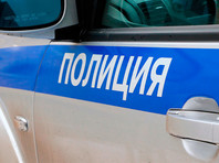 Полицейские в Подмосковье задержали несовершеннолетнего, снимавшего масленичные гуляния