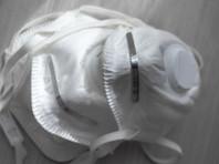 Производители масок обратились в Генпрокуратуру с просьбой проверить добросовестность поставщиков