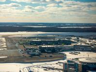 Россия продлила приостановку авиасообщения с Великобританией до середины апреля