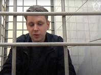 В Москве арестовали мужчину, обещавшего подросткам деньги за экстремальные фото и видео с крыш (ВИДЕО)