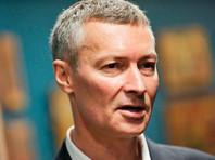 Суд в Екатеринбурге оштрафовал Евгения Ройзмана за акцию 23 января
