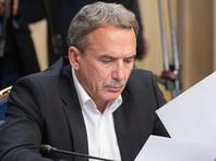 """Советник Шойгу  заявил о """"ментальной"""" войне, развязанной Западом против России"""