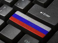 В 2020 году в России насильственные действия и задержания публикаторов социально-политического контента в сети, в том числе журналистов, происходили вдвое чаще, чем годом ранее