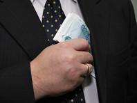 Генпрокуратура назвала самые коррумпированные регионы и профессии - лидеры по мелким взяткам