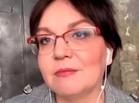 """Юлию Галямину досрочно лишили мандата муниципального депутата по """"дадинской"""" статье"""