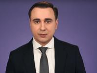 Директор ФБК* Иван Жданов сообщил об аресте своего 66-летнего отца в Ростове-на-Дону