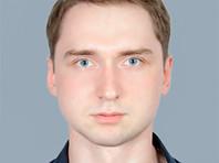 Николай Зуев