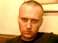 """""""Наш дружелюбный концлагерь"""": Навальный подтвердил, что его доставили впокровскую ИК‑2"""