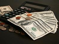 Всемирный банк впервые раскрыл данные о двусторонней задолженности развивающихся стран перед другими государствами. Россия занимает пятое место в списке крупнейших суверенных кредиторов для развивающихся стран