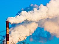 """Ученые засекретили доклад о высоком уровне загрязнения в сибирских городах, чтобы """"не возбуждать ненужными вопросами население"""""""