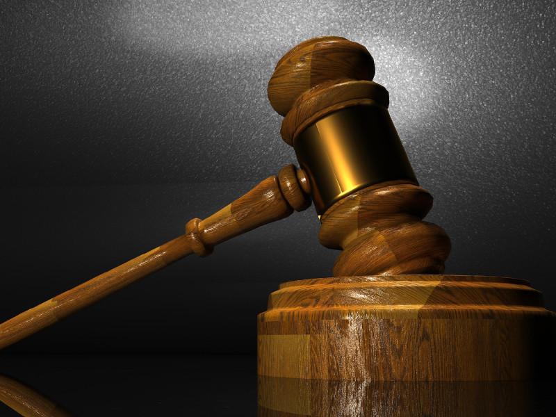В Севастополе 66-летнюю пенсионерку приговорили к 12 годам колонии по делу о госизмене