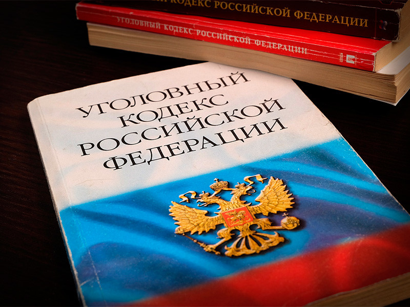 Севастополь оказался лидером по росту преступности среди регионов России на душу населения по итогам 2020 года