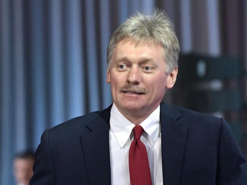Пресс-секретарь президента Дмитрий Песков раскритиковал недавнюю статью Financial Times об усилении влияния силовиков на Владимира Путина