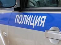 ВМоскве задержали двух муниципальных депутатов