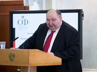 Суд со второй попытки арестовал экс-сенатора Бориса Шпигеля по делу о взятках губернатору
