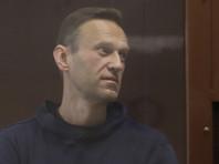 """Гарнизонный суд указал в своих документах, что Навальный находится в ИК-2, узнав об этом """"из интернета"""""""