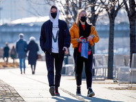 Оставшиеся в Москве ограничения могут отменить весной, кроме масочного режима и запрета на массовые мероприятия
