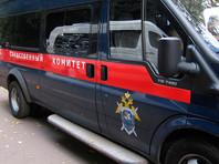 Следственное управление СКР по Ярославской области начало проверку по факту сообщений об избиении 34-летнего подследственного в СИЗО-2 Рыбинска