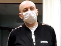 """Главреда """"Медиазоны"""" вызвали на допрос в СК по """"санитарному делу"""""""