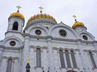 """Директор Transparency International Илья Шуманов заявил, что РПЦ пролоббировало законопроект, создающий для церкви дырку в """"антиотмывочном"""" законодательстве"""