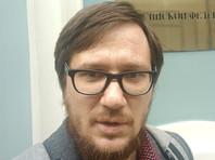 """Эксперту """"Голоса"""" угрожали, что его сын пострадает из-за статьи про доходы главы избиркома ЯНАО"""