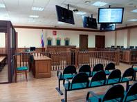 Владимирский областной суд отменил оправдательный приговор фельдшеру поделу осмерти заключенного