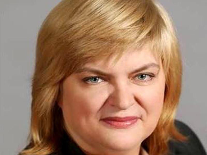 Tatiana Semyonova