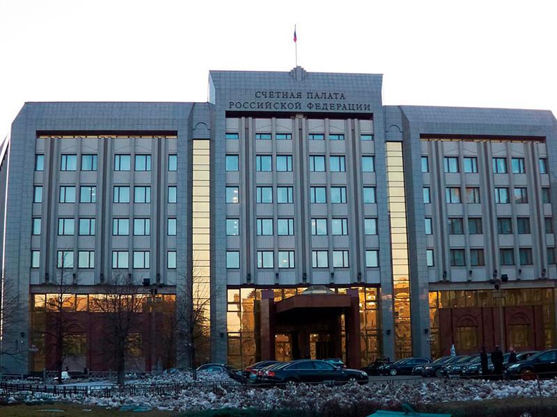 Счетная палата отказалась поддерживать скандальный законопроект о просветительской деятельности
