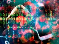 За время ограничений, связанных с эпидемией коронавируса, в России резко выросло число зарегистрированных случаев мошенничества, в особенности осуществляемого через телефон и интернет
