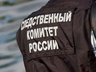 По факту падения вертолета МЧС под Калининградом возбуждено уголовное дело, сообщили в Северо-Западном следственном управлении на транспорте СК РФ