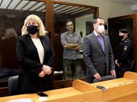 Деятели культуры, журналисты и правозащитники потребовали создать Навальному в колонии не угрожающие его жизни условия