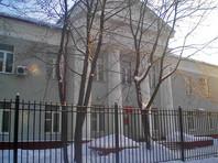 Ярославский районный суд получил ходатайство следствия об аресте потерпевшего по делу о пытках в исправительной колонии N1 Ярославля Евгения Макарова, он обвиняется в краже, сообщили ТАСС в пресс-службе суда