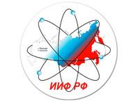 """На сайте МОУ ИИФ говорится, что институт является """"инновационным предприятием оборонно-промышленного комплекса России"""""""