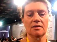 В Ростовской области суд отказался восстановить в должности журналистку, на увольнение которой жаловались Путину