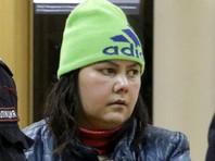 Няню, обезглавившую ребенка в Москве, после лечения депортируют из России