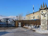 В Забайкалье заключенный погиб при ремонте канализации угольным шлаком