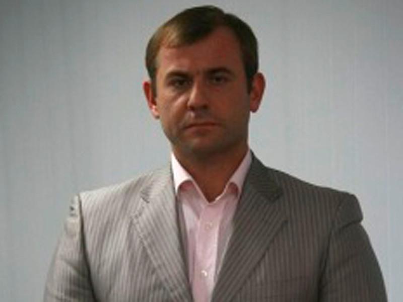 Станислав Крупин