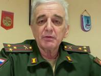В военкомате Ленобласти девушкам по случаю 8 марта предложили сдать их бывших возлюбленных в армию