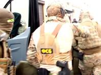 ФСБ задержала бывшего совладельца Spar Аллахверди Абдулаева, подозреваемого в хищении 8 млрд рублей у Сбербанка