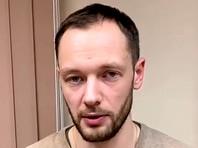 В Москве задержали мужчину по делу об изготовлении поддельных сертификатов о вакцинации против COVID-19