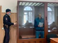 Задержанному 21 марта губернатору Пензенской области Ивану Белозерцеву предъявлено обвинение во взяточничестве