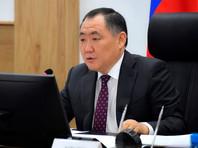 Глава Тувы обещает подать в суд на Znak.сom из-за статьи о жизни в республике