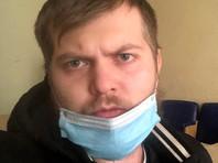 Силовики дважды за сутки провели обыск у матери главы челябинского штаба Навального