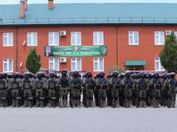 """Бывший чеченский полицейский подтвердил """"Новой газете"""" факты внесудебных расправ в республике. Его друга, тоже рассказавшего о казнях, убили как """"гея"""""""