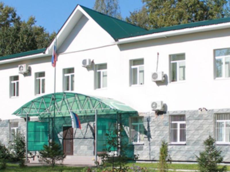 235-й гарнизонный военный суд