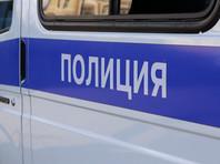 Полиция начала проверку после поступления угроз